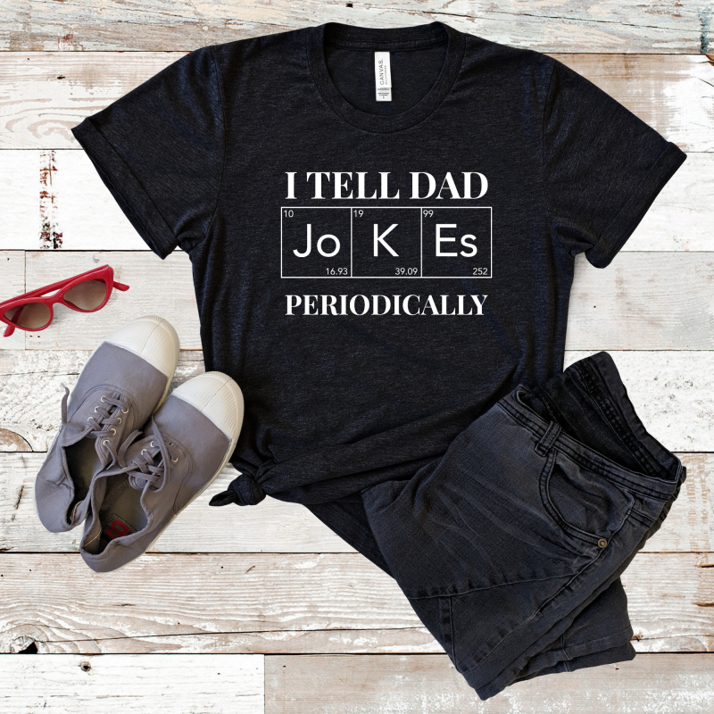 Father's Day Shirt & Hoodies